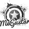 Zespół MeGustar