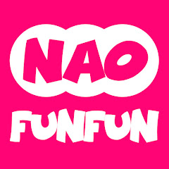 NaoFun Toys's channel picture