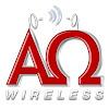 Alpha Omega Wireless, Inc
