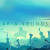 ARIA Sounds