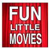 FunLittleMovies