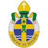 Diocese de Setúbal - Canal Oficial