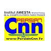 persiancnn