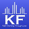 Dr.Luke's Kingdom Fellowship