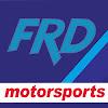 FRD Motorsports