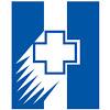 Royal Alexandra Hospital Foundation