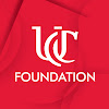 UC Foundation