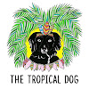 The Tropical Dog