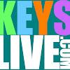 keyslive