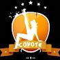 Coyotebar Roma