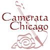 Camerata Chicago