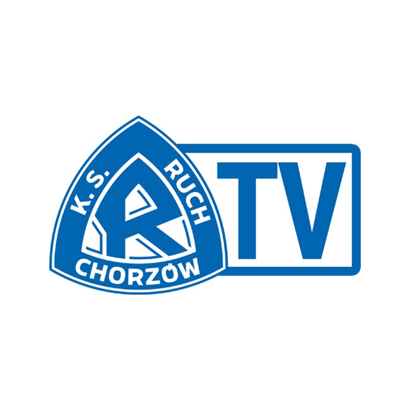 TV Niebiescy dla Ruchu