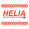 HELIA Office Phone Systems
