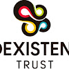 TheCoexistenceTrust