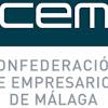 Confederación Empresarios de Málaga