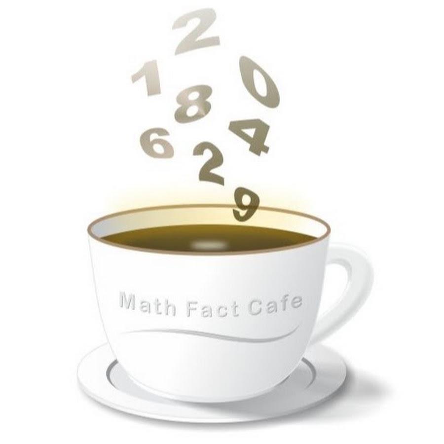 Mathfactcafe Youtube