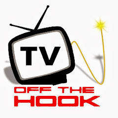Off The Hook TV