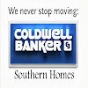 Coldwell Banker Southern Homes, Southeast Texas