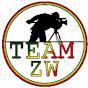 Team Zw