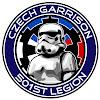 Czech Garrison 501st Legion
