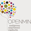 Open Mind insurance