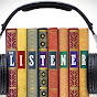 The Audiopedia