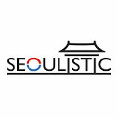 Seoulistic.com