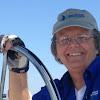 Lake Norman Women Sailors