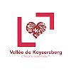 ValleeKaysersberg