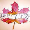 Maple Leaf ESL