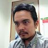 Adzril Bloggertalk