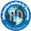 Interamerican Institute for Democracy