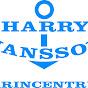 MrHarryHansson