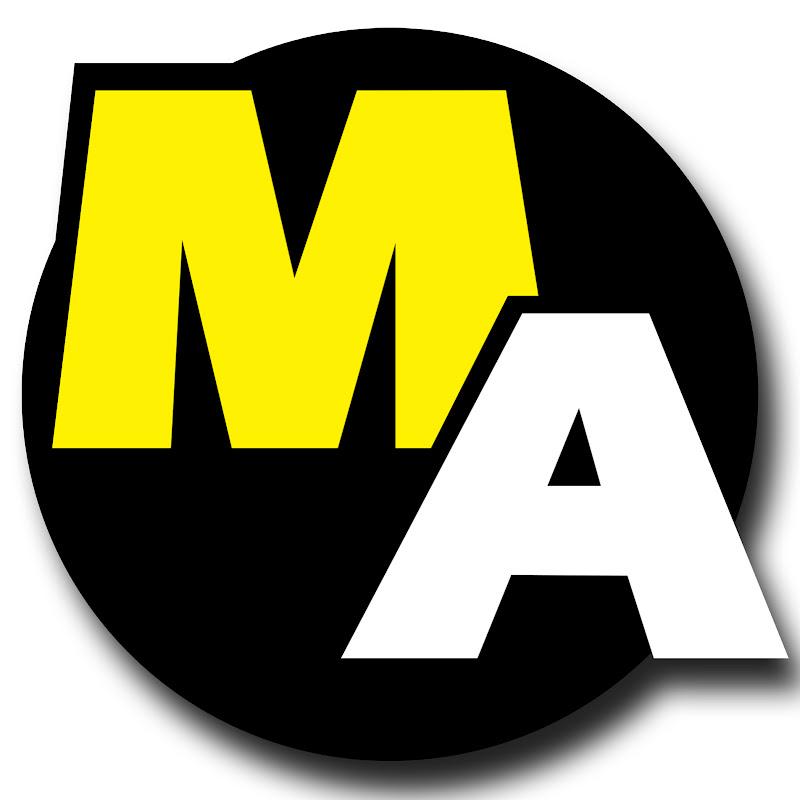 Youtubeur Mustard Agency