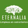 Eternalia - Limpieza de nichos y tumbas