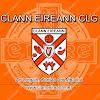 Clann Eireann Lurgan