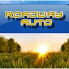 Roadway Insurance - Capitol Heights