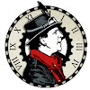 Fred Illusionniste professionnel (Magicien Mentaliste Paris)
