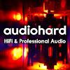Audiohard