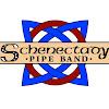 Schenectady Pipe Band Ltd.