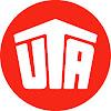 UTA - der Tankkarten- und Servicekartenspezialist