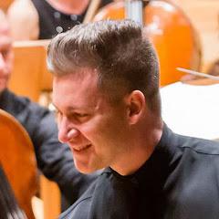 Georgii Cherkin