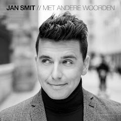 Jan Smit Officieel kanaal