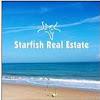 starfishteam