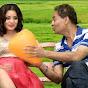 Music Nepal 1