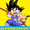 SuperGoku267