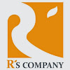 R's company Official Channel R's company