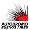Autodromo Buenos Aires