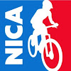 NICA Channel