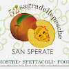 Comune San Sperate